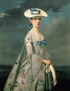 Eleanor_Frances_Dixie_by_Henry_Pickering Wiki Comm