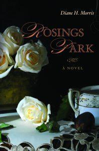Rosings Park Cover